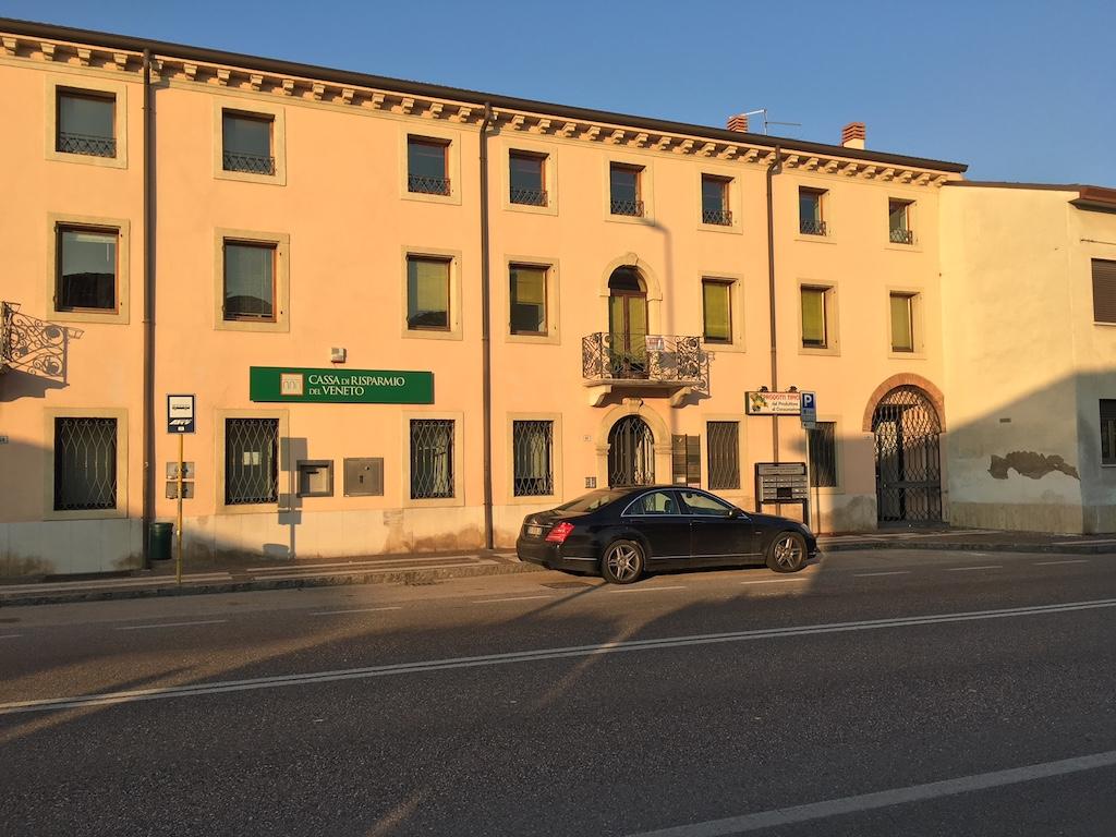 Ufficio in locazione a Colognola ai Colli