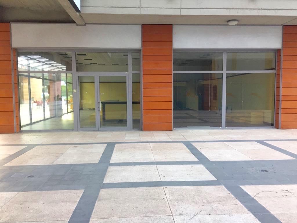 Ufficio in vendita a Affi - Rivoli V.se