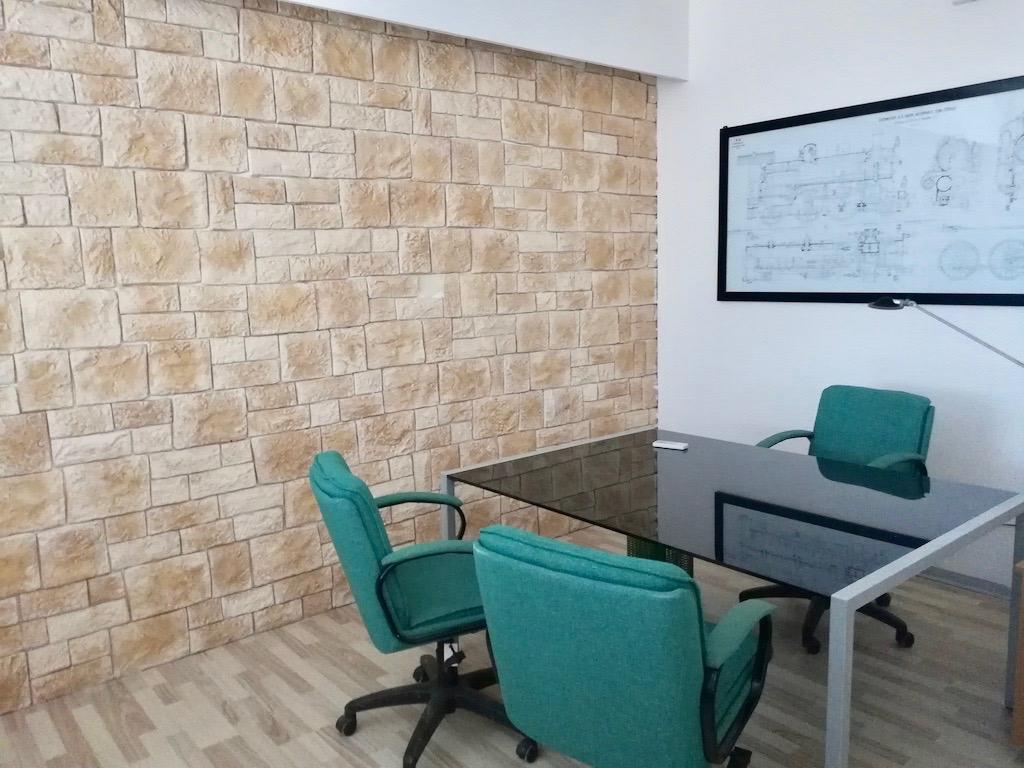 Ufficio in locazione a Buttapietra