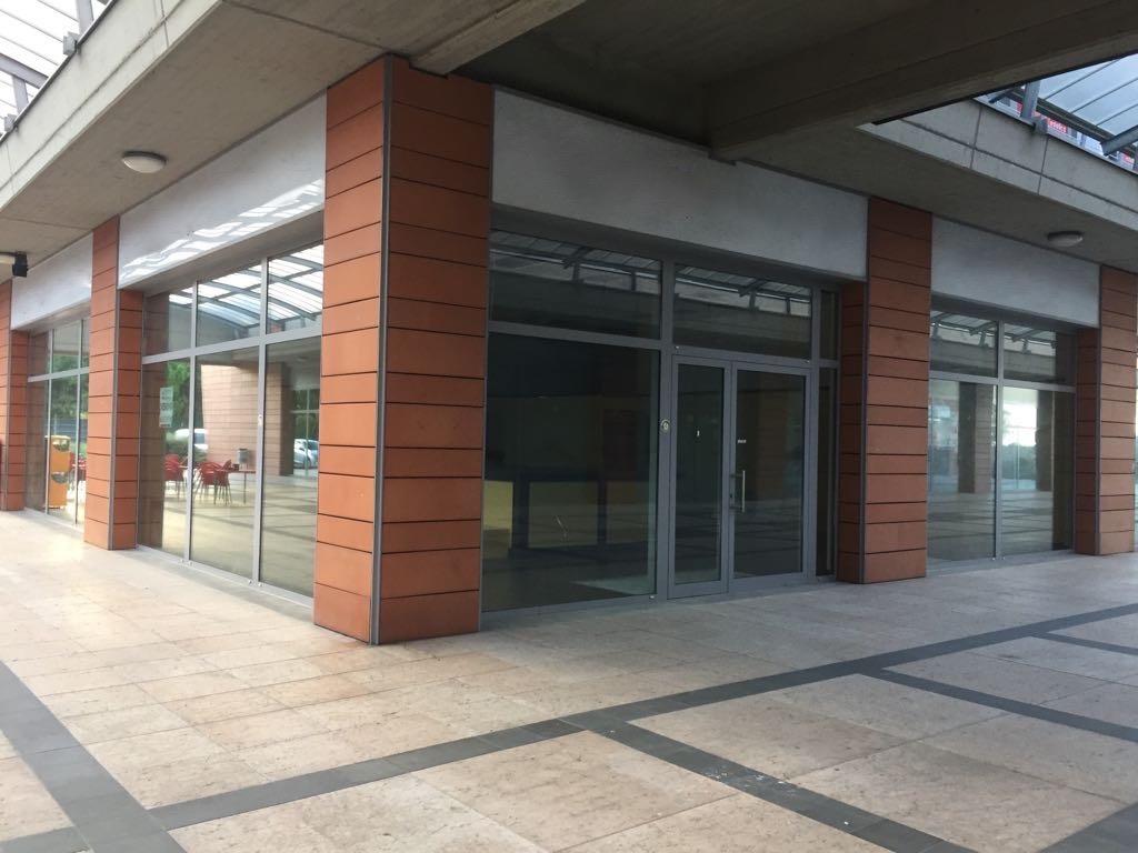 Ufficio in vendita a Affi