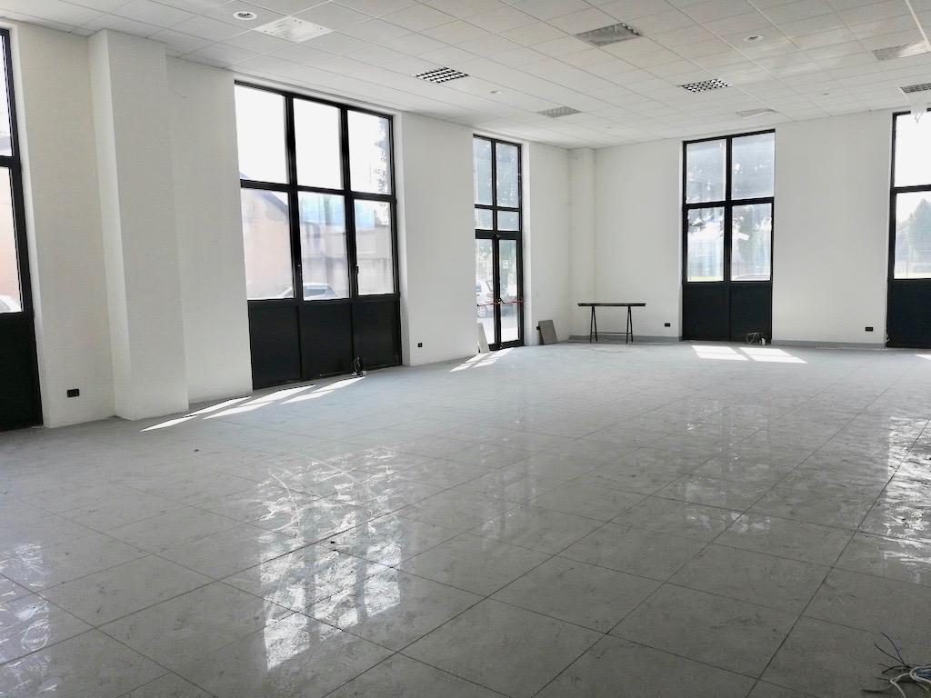 Ufficio in vendita a Verona
