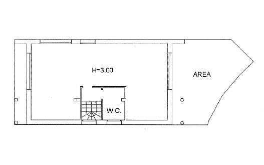 Ufficio in vendita a Colognola ai Colli