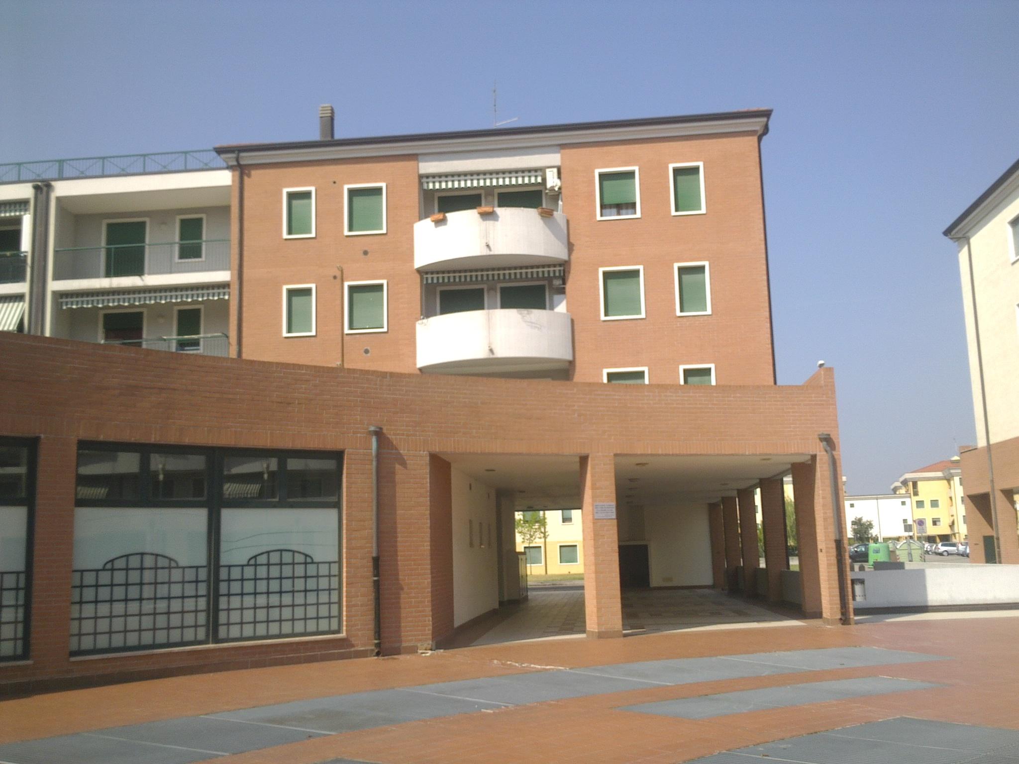 Ufficio in vendita a San Michele Extra - Fraz. di Verona
