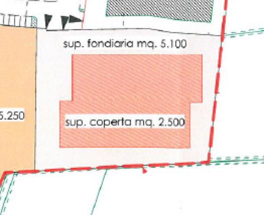 Capannone in vendita a Monteforte d