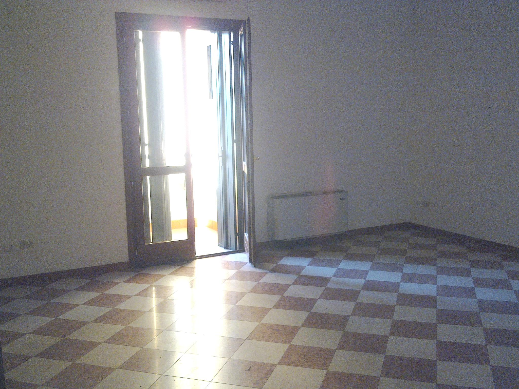 Ufficio in vendita a San Bonifacio